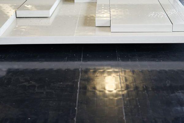 kunststof constructieplaat